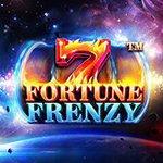 7 Fortune Frenzy