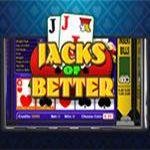 Jacks Or Better BS
