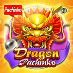 Dragon Pachinko
