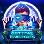 Getting Energies