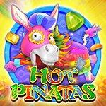 Hot Pinatas