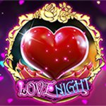 Love Night
