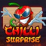 Chilli Surprise