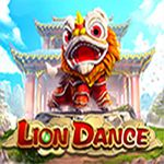 Lion Dance GP