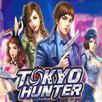 Tokyo Hunter
