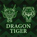 Dragon Tiger HB