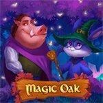 Magic Oak
