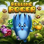 Rolling Roger