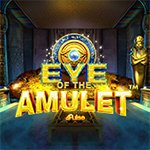 Eye of the Amulet