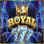 Royal 777