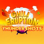 Chili Eruption