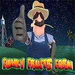 Funky Fruits Farm
