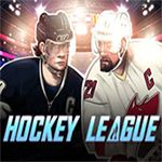 Hockey League