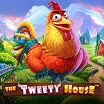 The Tweety House