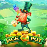 Jack In A Pot