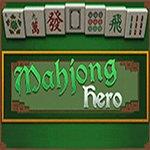 Mahjong Hero