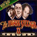 The Three Stooges 2