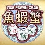 Fish Prawn Crab SW