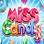 Miss Candy