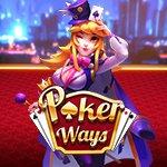 Poker Ways