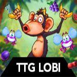 TTG Lobby